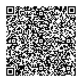 qr_bar_code