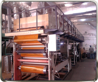 NRG Solar Dryer for Silkworm